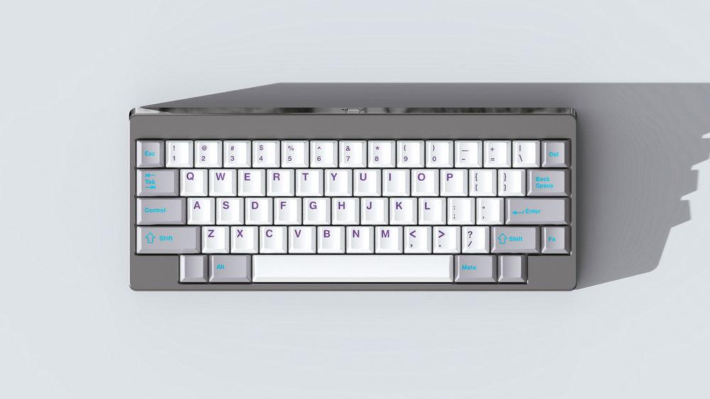RAMA-M60-A-03.770.jpg