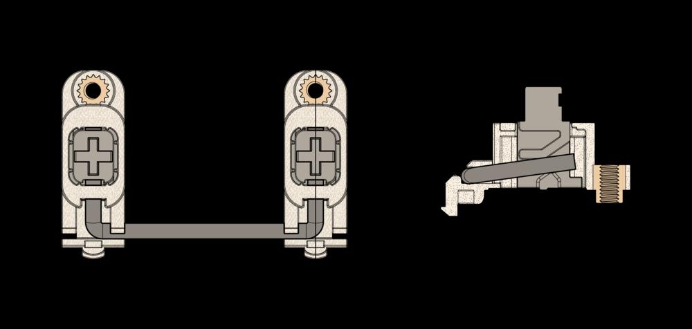 RW-MX-STAB-01-CUTAWAY