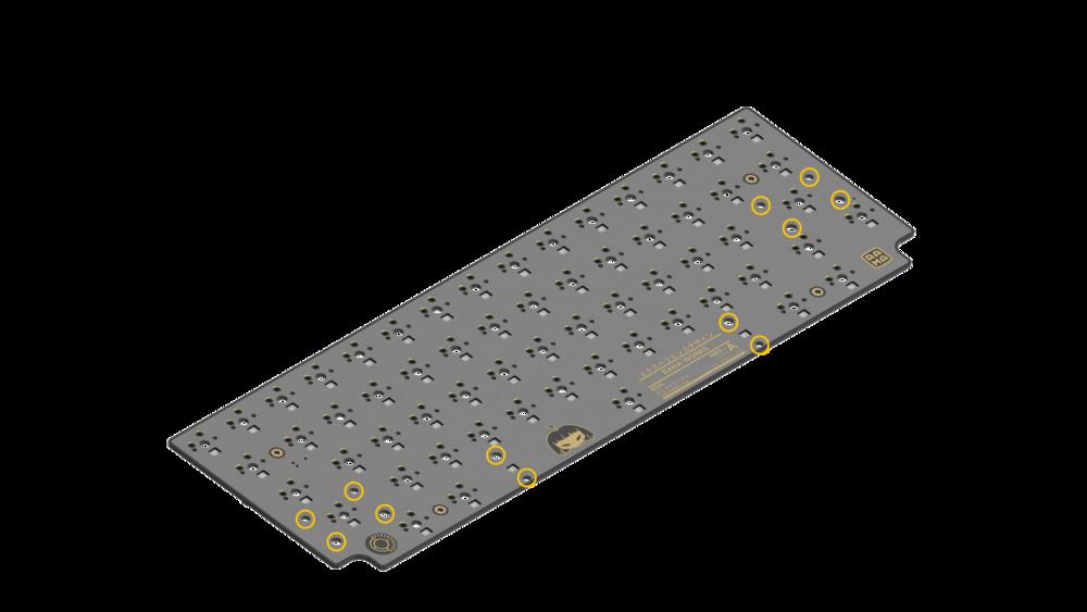 RW-M60-A-PCB-TROUBLESHOOT-01.1518-2.png