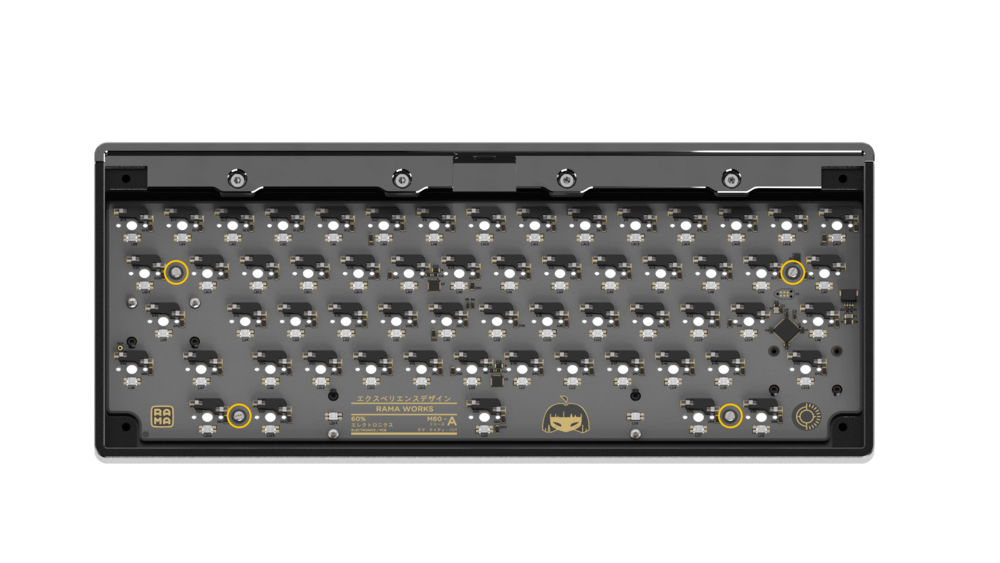 RW-M60-A-PCB-TROUBLESHOOT-01.1524-2.png