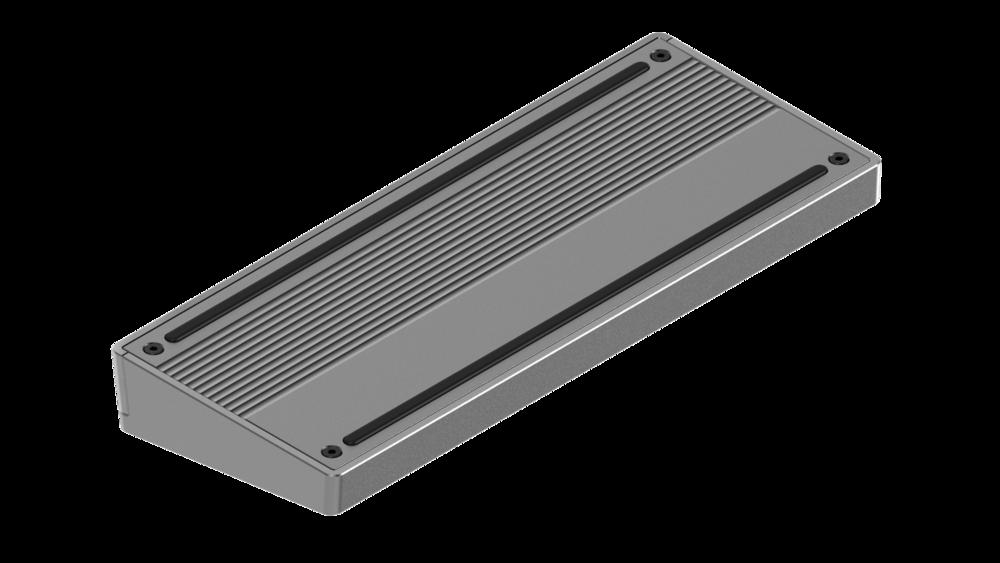 RW-M60-A-PCB-TROUBLESHOOT-01.1529.png