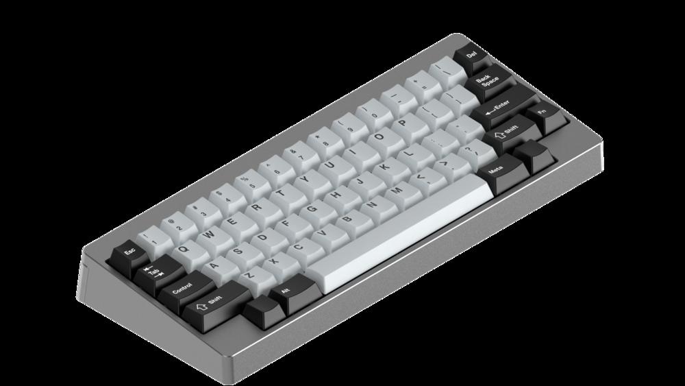 RW-M60-A-PCB-TROUBLESHOOT-01.1530.png
