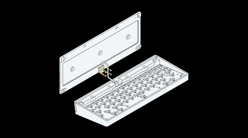 RW-M60-U1-C-01.png