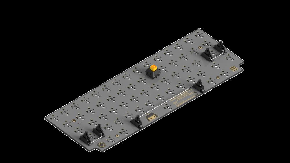 RW-M60-A-PCB-TROUBLESHOOT-01.1556.png
