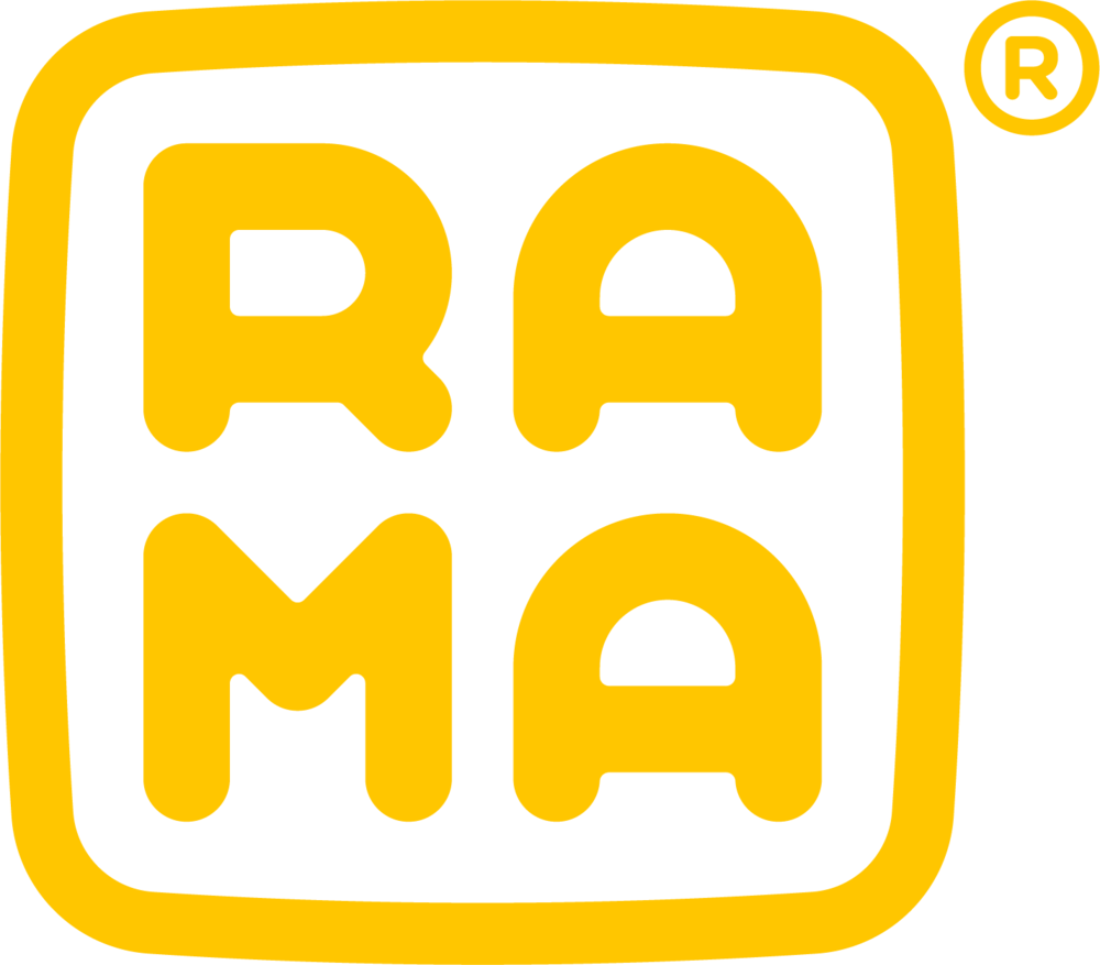 M60-A Firmware Update 01 — RAMA WORKS®