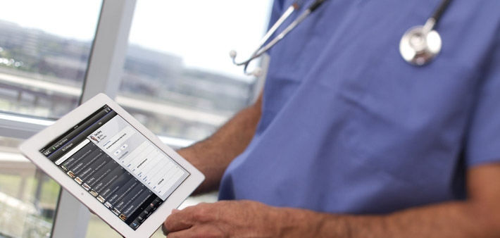 How to get paid for Remote Patient Monitoring with CPT Code