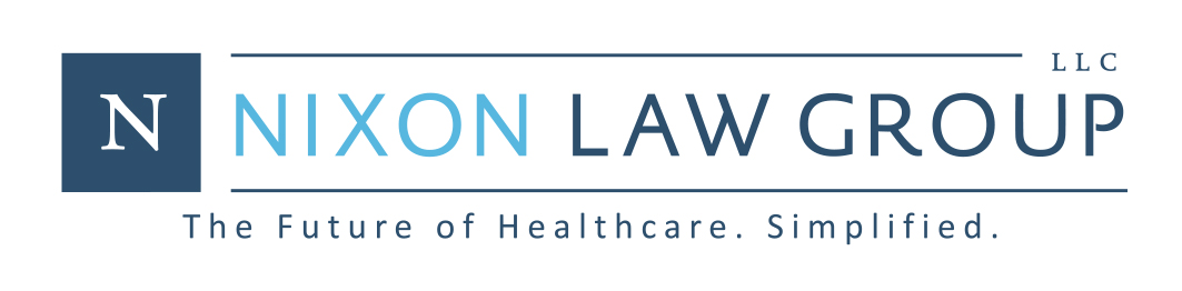 Nixon Law Group
