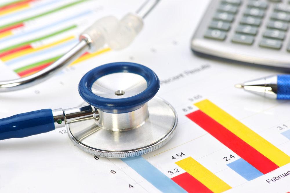 how to grow as a healthcare entrepreneur