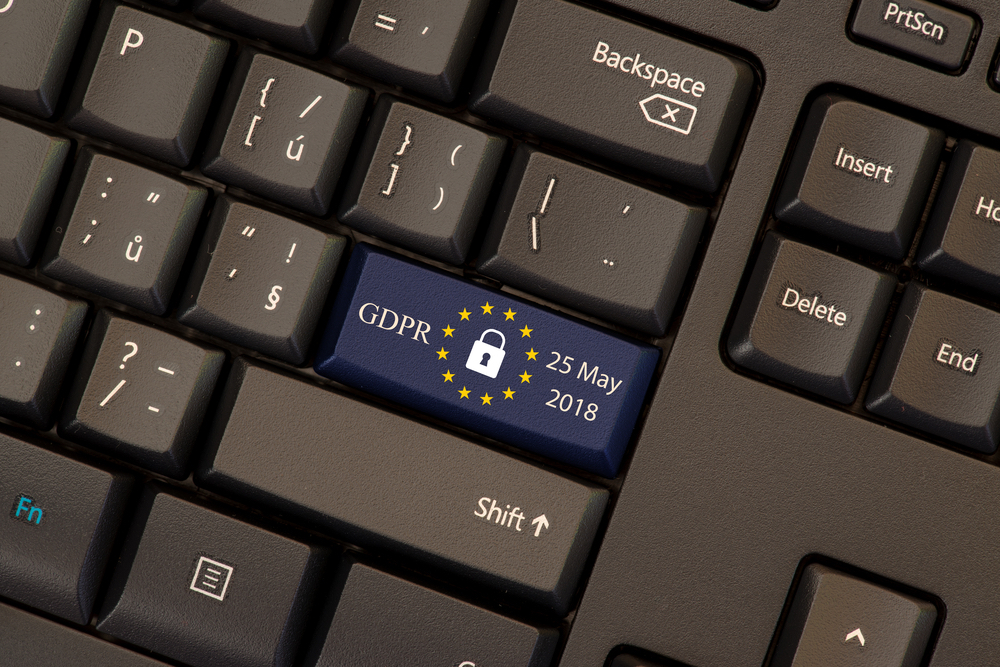 The GDPR and Pseudonymization vs. Encryption.jpg