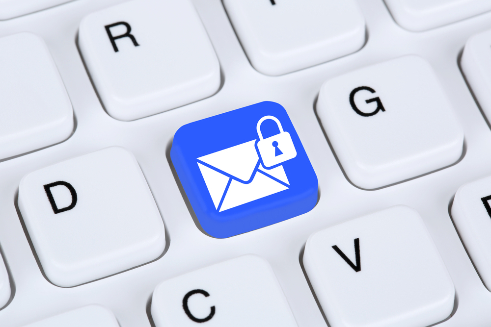 How to Secure Your Health Information Against Phishing Attacks.jpg