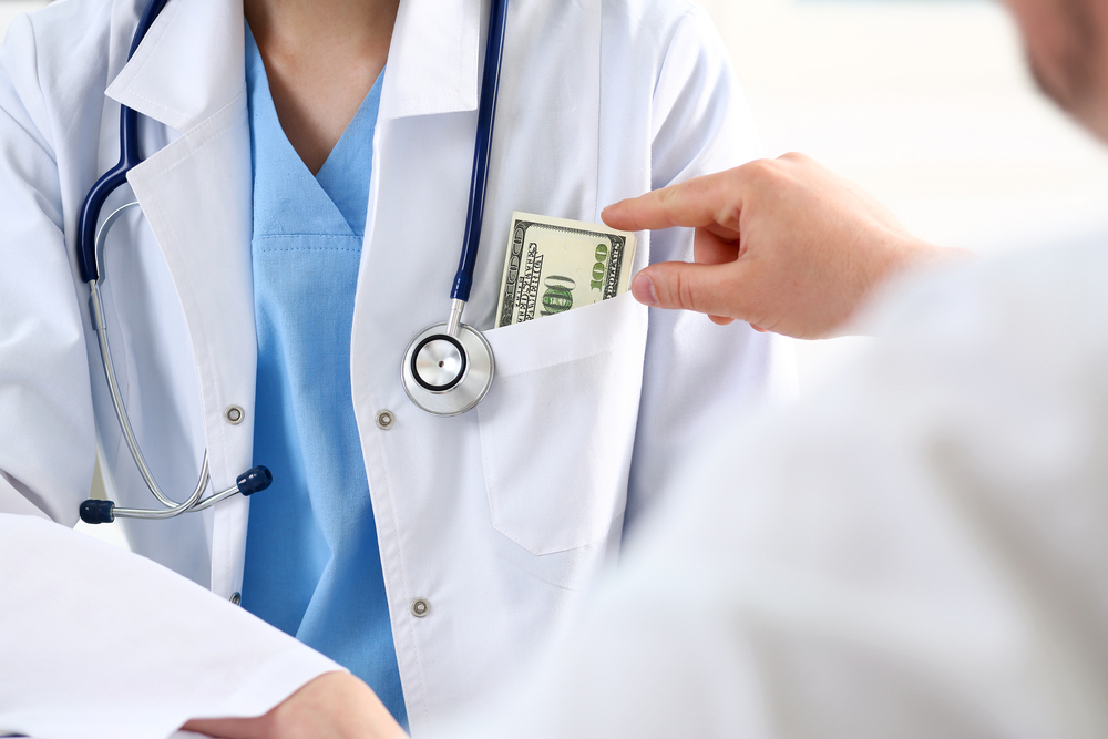 Physician Employment Contracts The Compensation Package.jpg