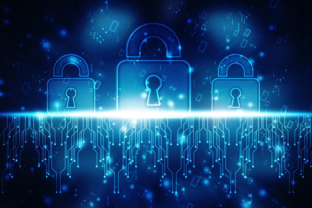 CMS' DATA PRIVACY DAY Forum.jpg