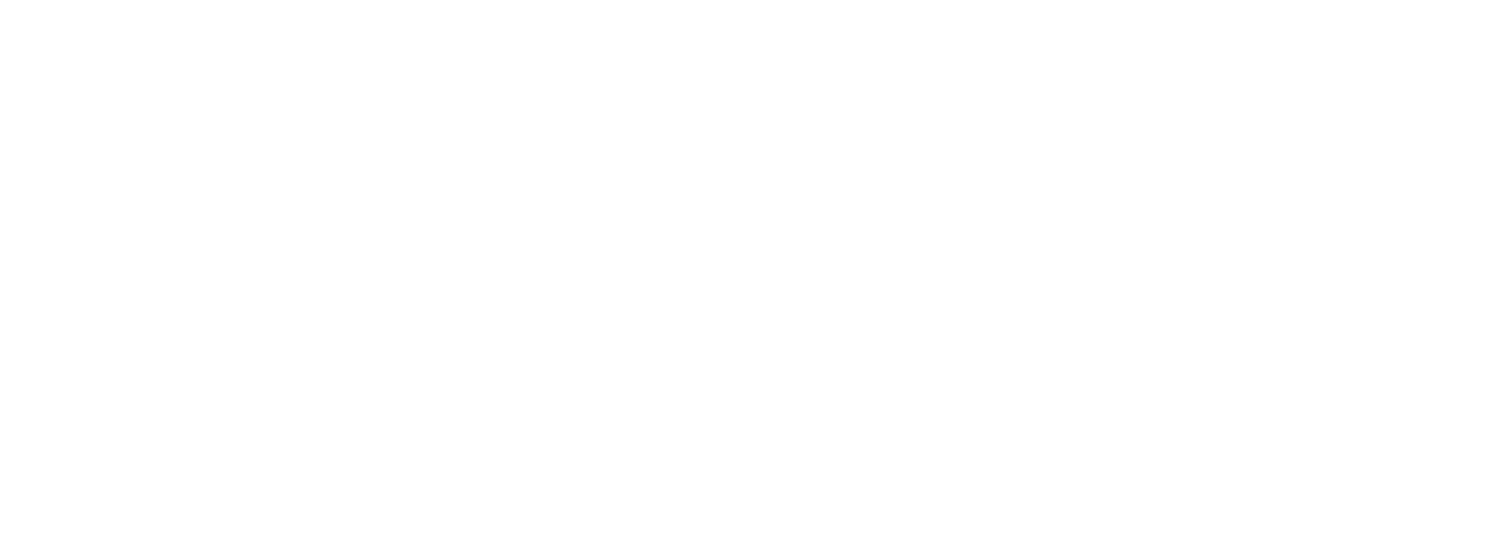 RealityLab: London