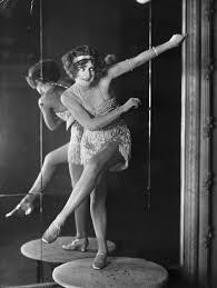 Charleston Dancer.jpg