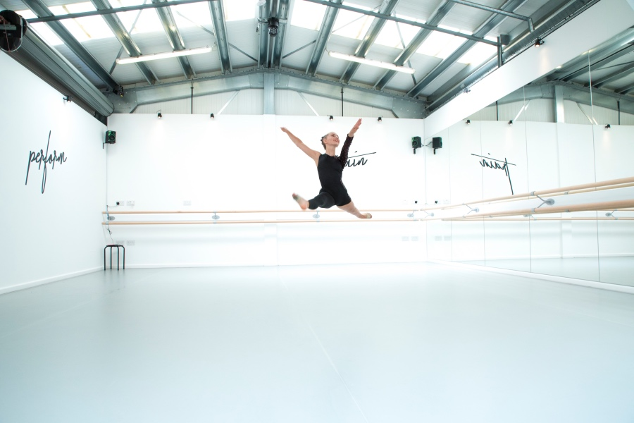 Dance-classes-Southampton-venue-600.jpg