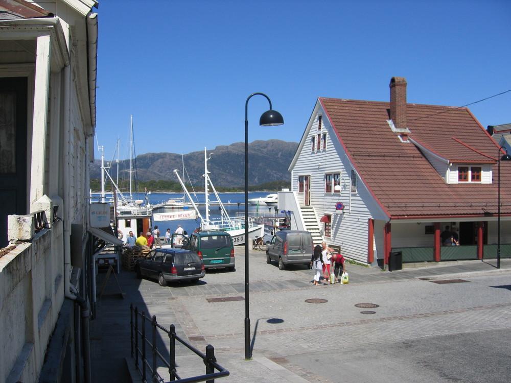 29_FlorøBy Juni 2007.JPG