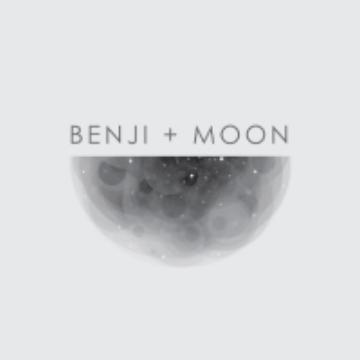 benji and moon.png