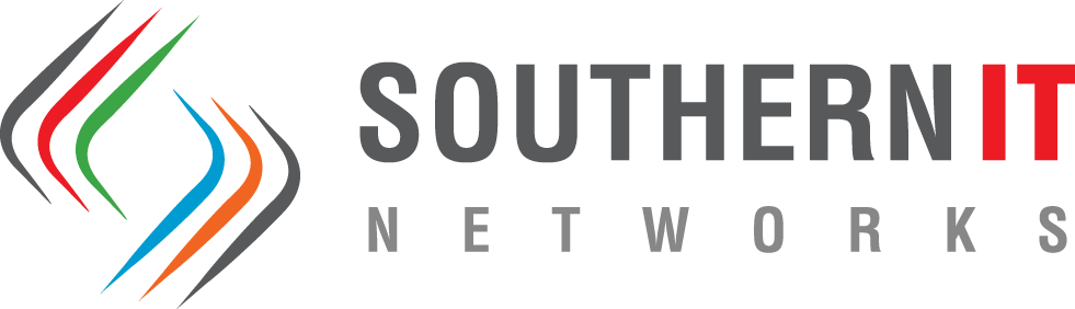 Southern IT Logo.png