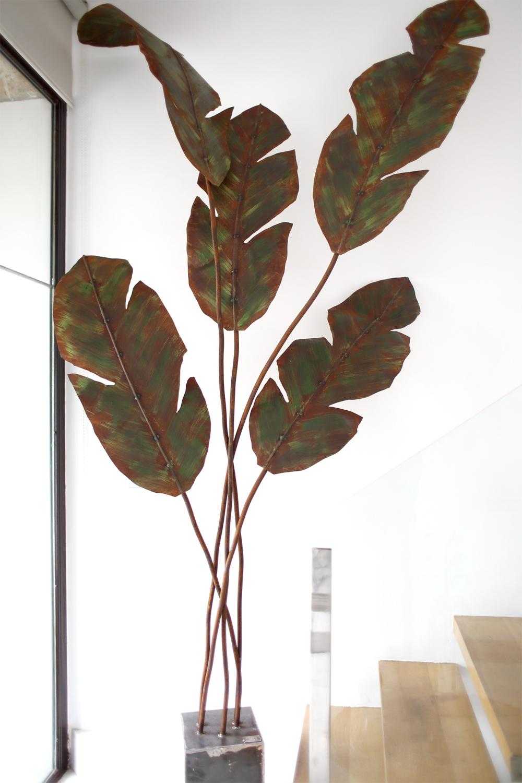 Plantanero 2