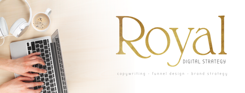 Royal Header without Words.png