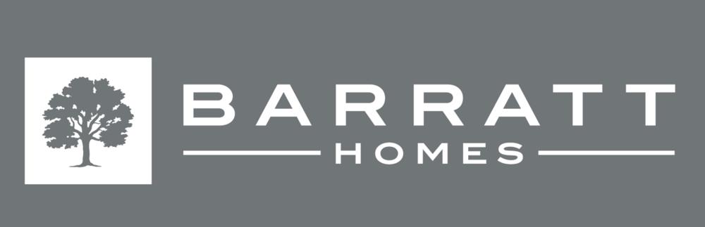 barratt-logo-crop.png