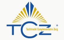 TCZ.png