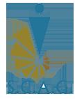 SCAG-logo-200.png