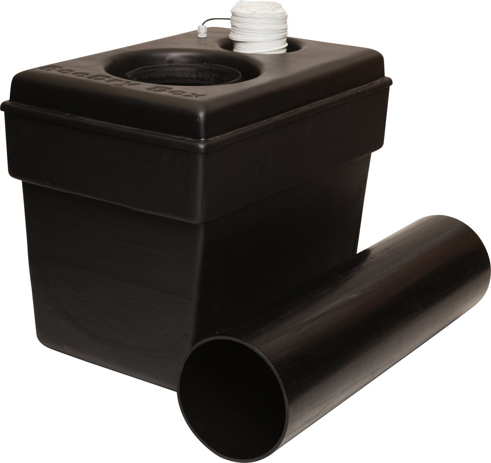 box_pipe2.jpg