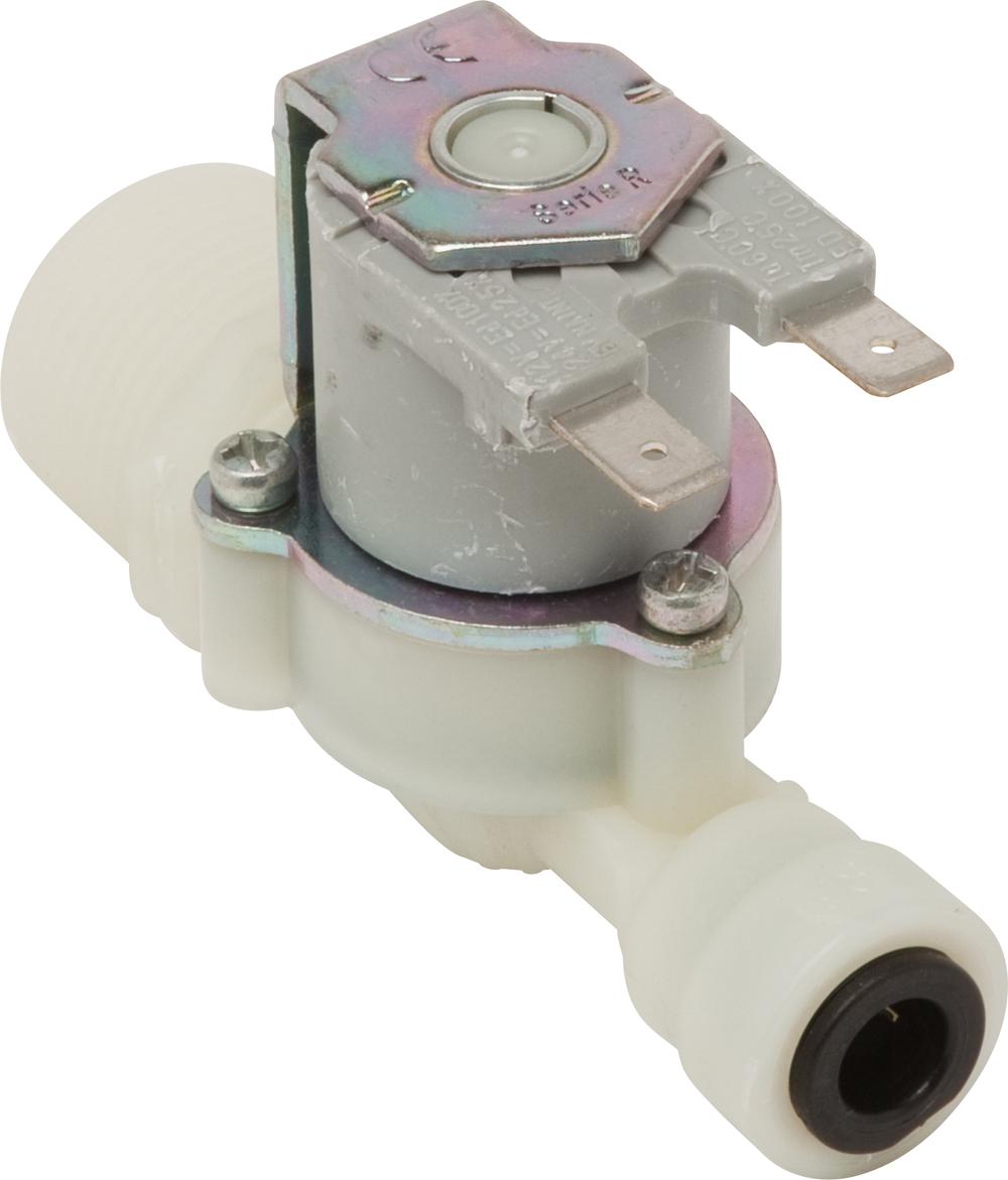 solenoid_valve_single.jpg