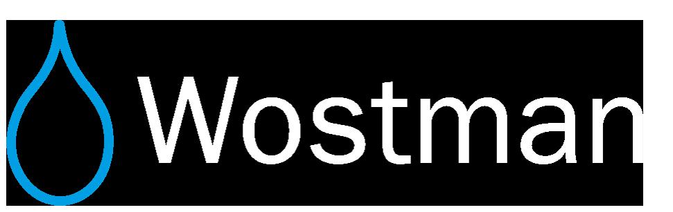 info@wostman.se / 00 46 8 7151320 (13.00-17.00)  Wostman Ecology AB,Sprängarvägen 18,13238 SALTSJÖ-BOO,SWEDEN