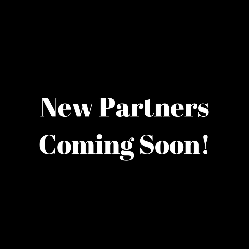New Partners Coming Soon!.png