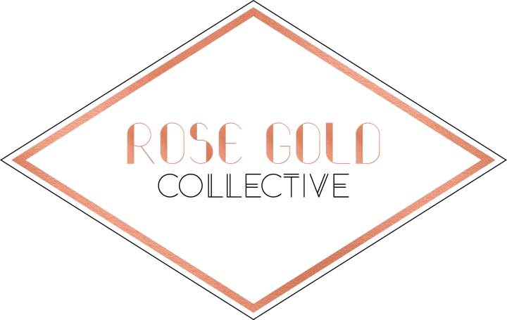 Rose Gold Collective