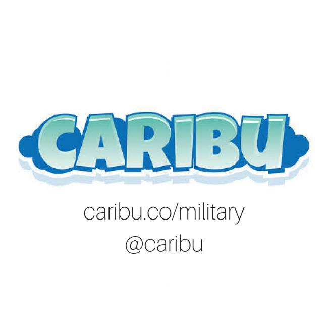 caribu.png