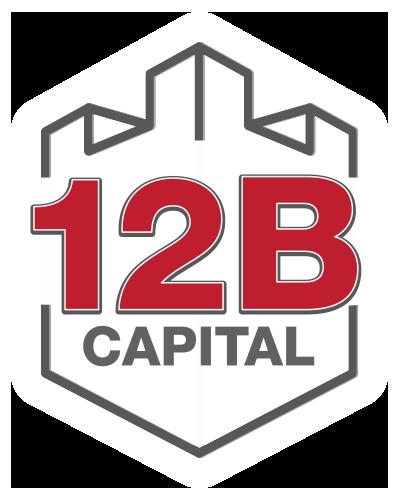 12B Capital