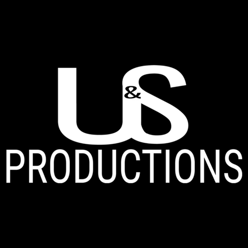 U&S Productions