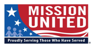 Mission United of Miami-Dade