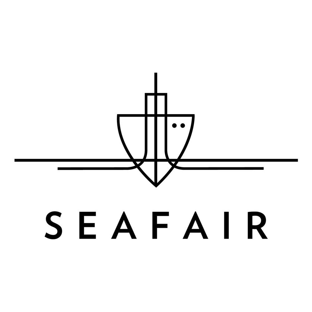Seafair Miami Mega Yacht Venue