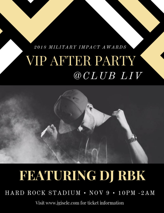 Club Live After Party ft. DJ RBK.png