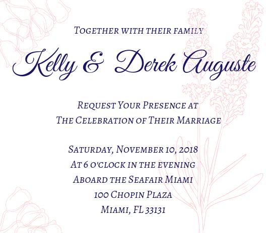 Derek & Kelly Invite.png