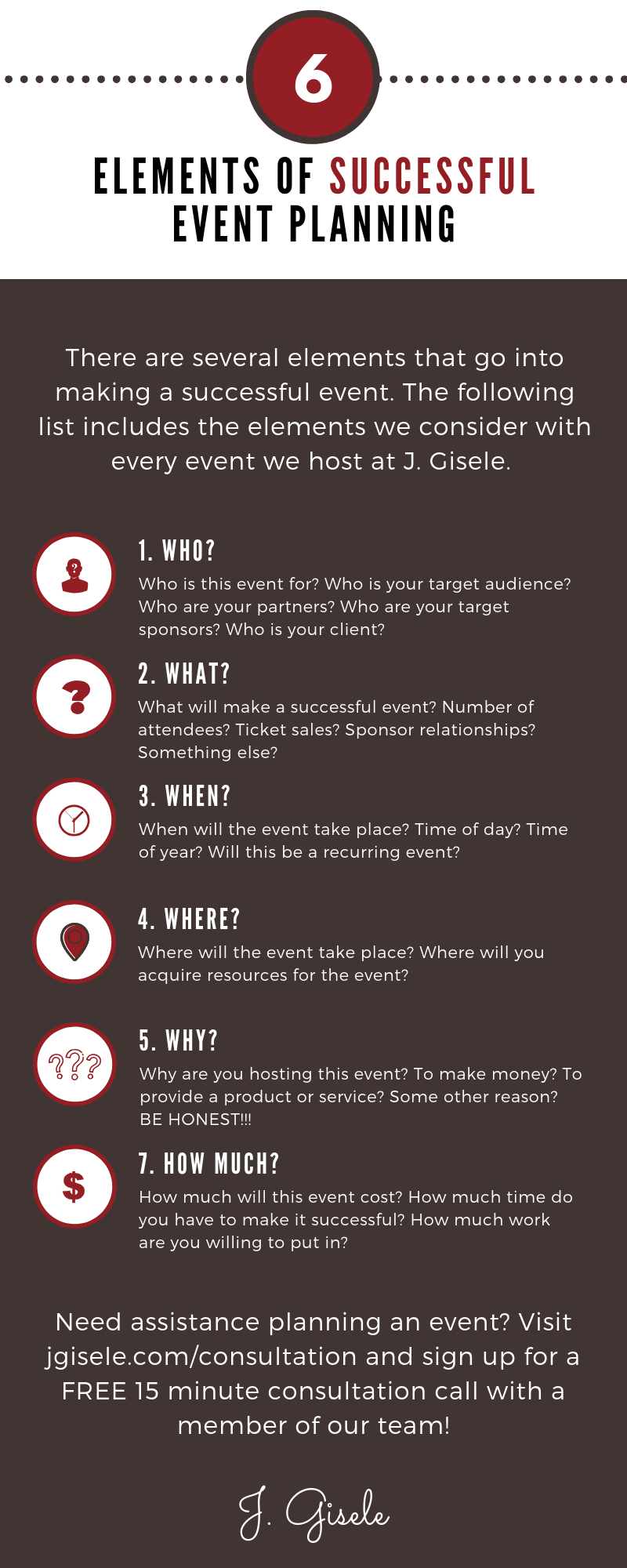 6 Elements of Successful Event Planning.png