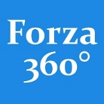 Forza 360 Square- simple bright2 200x200.jpg