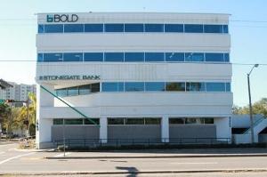 Bold building.jpg