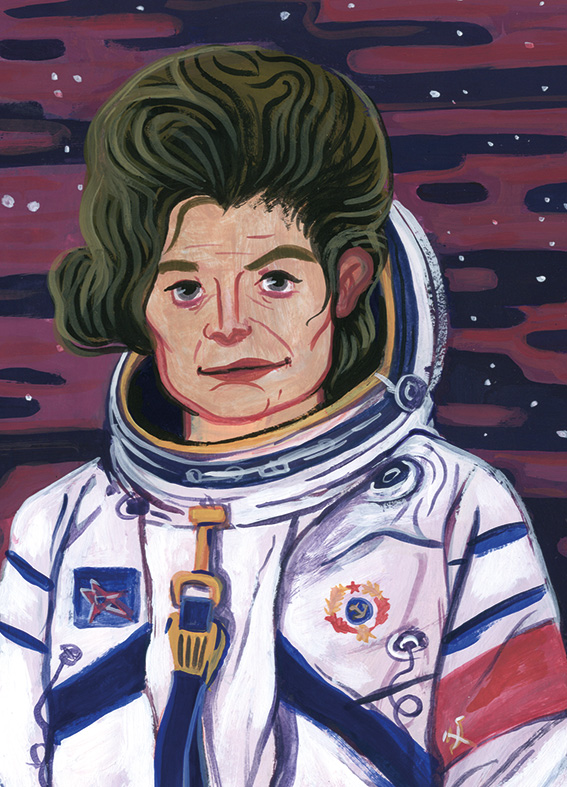 Valentina_Vladimirovna_Tereshkova.jpg