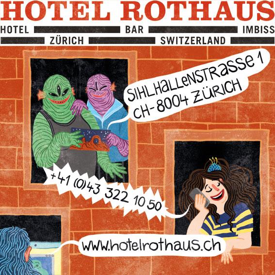 kleber_rothaus.jpg