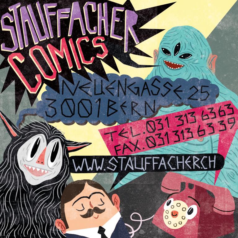 kleber_stauffacher-Kopie.jpg