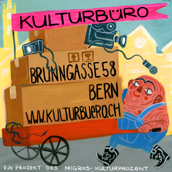 strapazinanzeige_kulturbuero_2.jpg