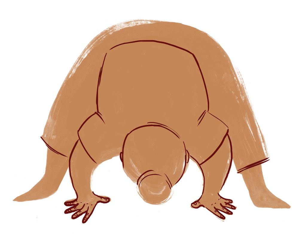 2.1_yoga_postures_standingforward.jpg