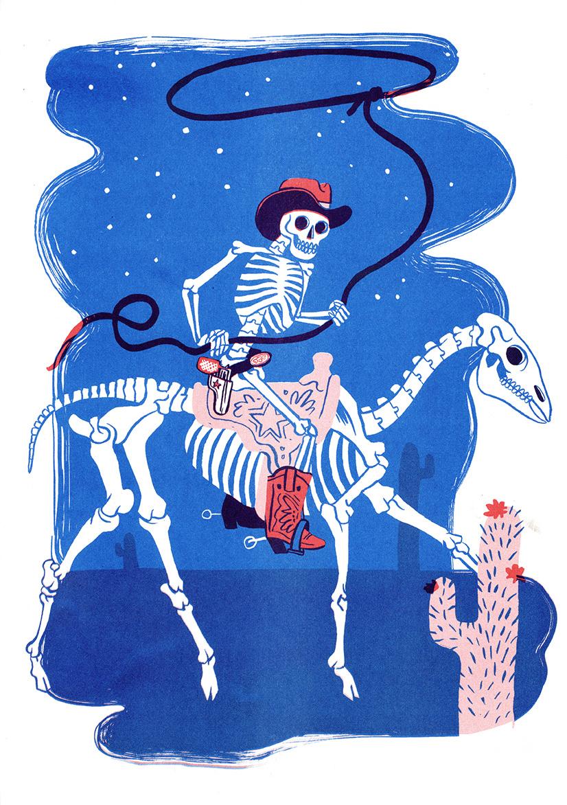 skeletcowboy.jpg