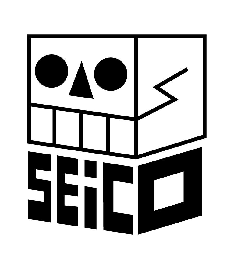 logo_friedhof-01.jpg
