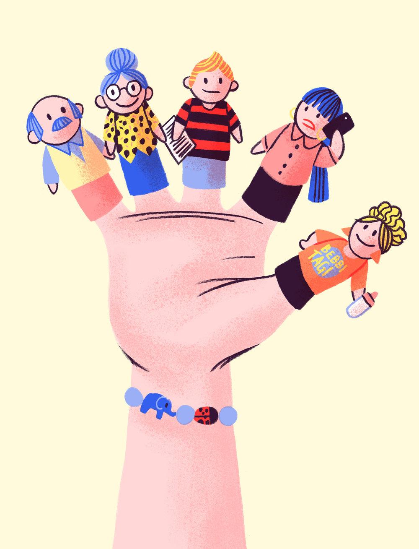 fingerpuppen.jpg